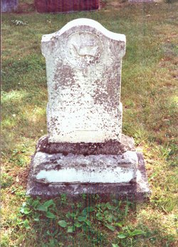 Bessie M Allender