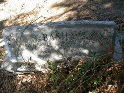 Ferris Norman Basha
