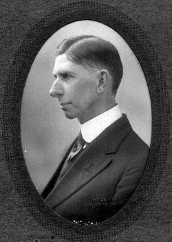 Lucius Gooch