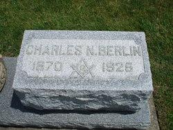 Charles N. Berlin