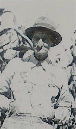 Arthur Paul Dink Myers