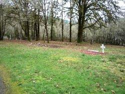 Leona Cemetery