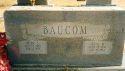 Azer Dowd Baucom