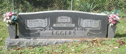 Lura E. Eggers