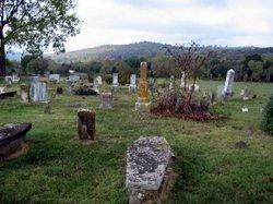 McBroom Cemetery