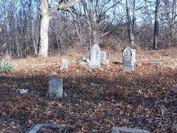 Edsall Cemetery