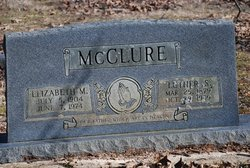 Elizabeth M. McClure