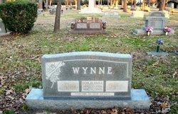 Dorjeanne <i>Welborn</i> Wynne