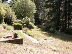 Fir Grove Cemetery