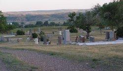 Plentywood Cemetery