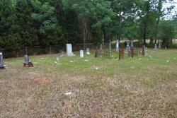 Lester Family Cemetery