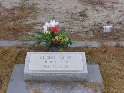 Gilbert Earl Tapley