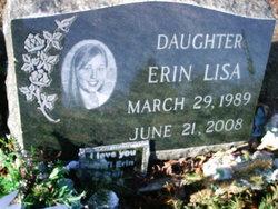 Erin Lisa Elton