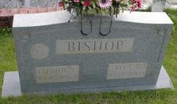 Lela N. Bishop