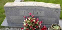 Oscar Lee Bishop