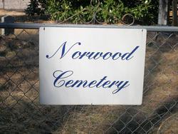 Theophilus Norwood