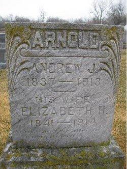Elizabeth H. Arnold