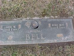 Edna Mae Bell