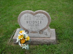 Joan A. Weidner