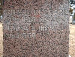 Emma E <i>Gassert</i> Beshore