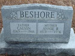 Calvin Beshore