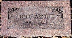 Dollie Annie Arnold