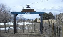 El Descanso Cemetery