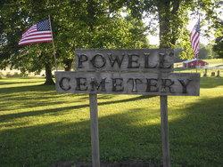 Henrietta <i>Howells</i> Powell