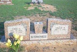 Lulajo H. Beerwinkle