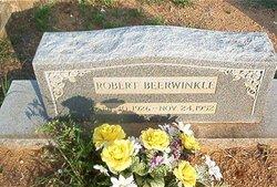 Robert Charlie Beerwinkle