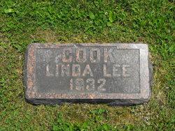 Linda Lee Cook