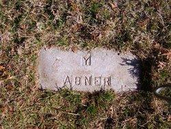 Y Abner