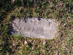 Lester Franklin Abrams
