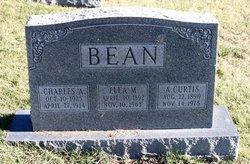 Alvin Curtis Bean