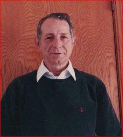 Dean Z. Carr