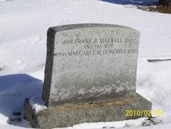 Frank B. Maxwell