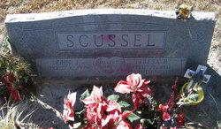 Teresa R. Scussel