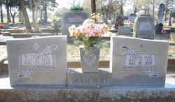 Verna Mae Parker