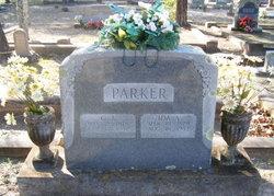 G J Parker