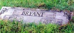 Thomas L. Bryant
