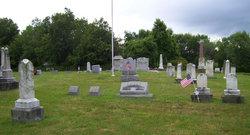 Kendeigh Corner Cemetery