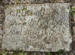 C.P. Herndon