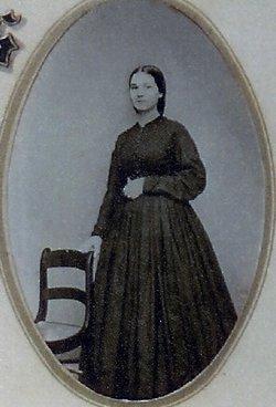 Susanna <i>vonAllmen</i> Berger