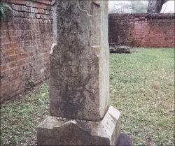 James Madison Stafford