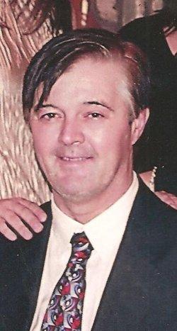 Dwayne Keith Sonnier