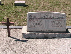 Robert J. Lange