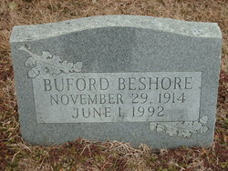 Buford Beshore