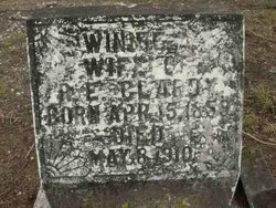 Winnie A. Clardy