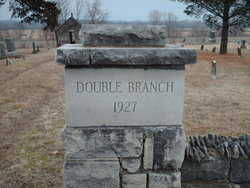 Double Branch Cemetery