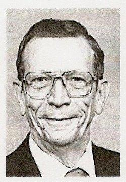 James Albert Fortenberry, Jr